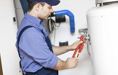 plumber east melbourne