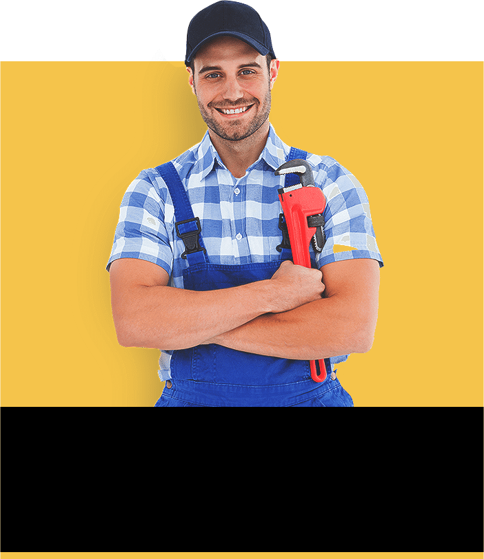 plumbing services clifton hill
